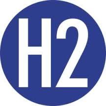 H2 HISSIPÄTEVYYS SUP GROUP